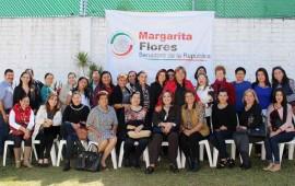 margarita-flores-celebra-el-dia-de-la-candelaria-con-mujeres-empresarias1