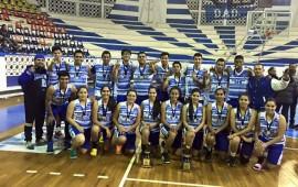 mas-campeones
