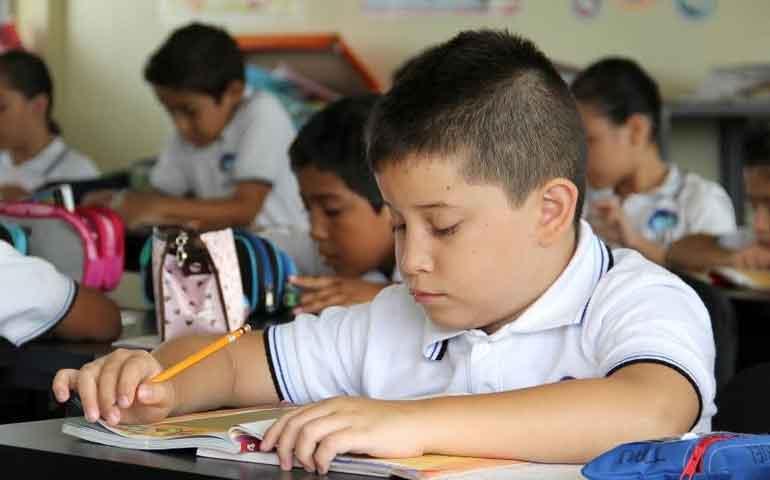 mas-de-70-mil-beneficiados-con-escuelas-en-movimiento