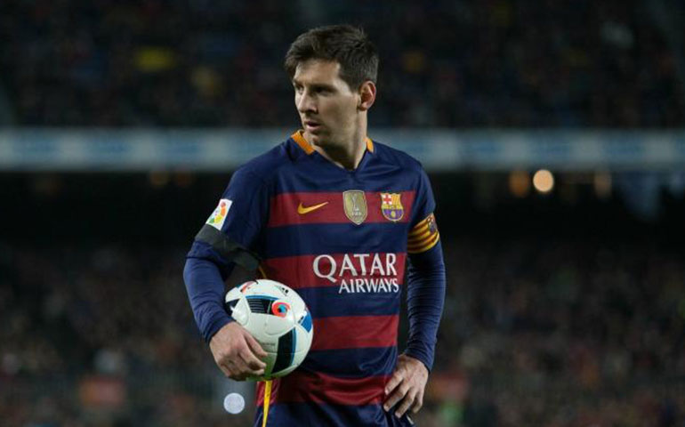 messi-no-estara-en-olimpicos-martino