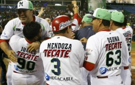 mexico-conquista-la-serie-del-caribe