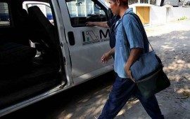 mexico-y-eu-establecen-programa-de-repatriacion-ordenada