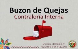moderniza-congreso-su-sistema-de-recepcion-de-quejas