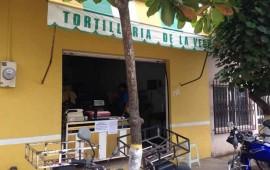 monitorea-profeco-el-precio-de-la-tortilla