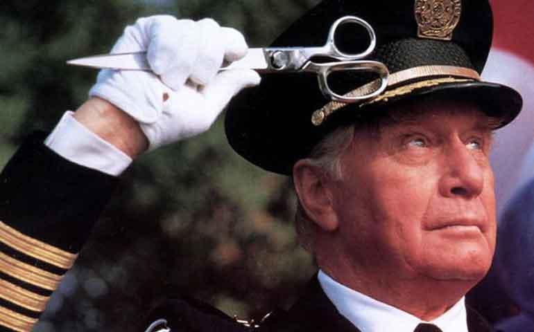muere-george-gaynes-actor-de-loca-academia-de-policia