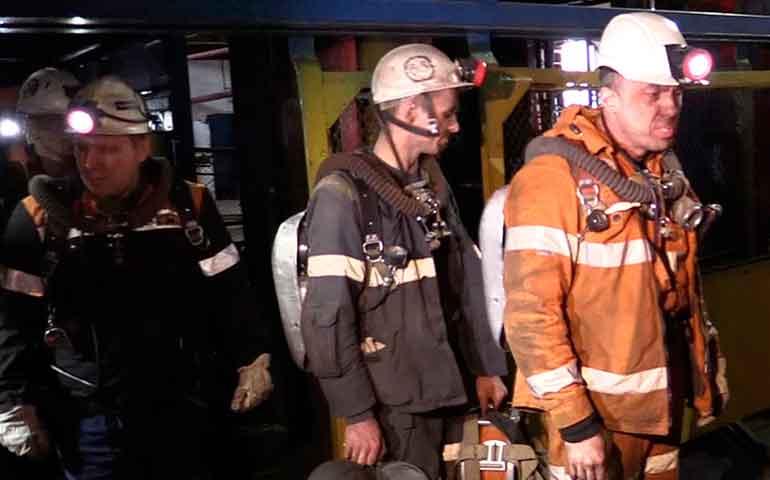 mueren-36-personas-en-accidente-de-mina-en-rusia