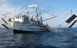 naufragan-2-barcos-pesqueros-en-sonora