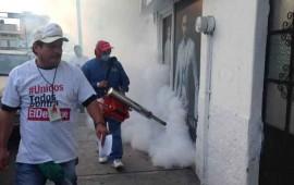 nayarit-se-suma-a-las-acciones-contra-el-zika