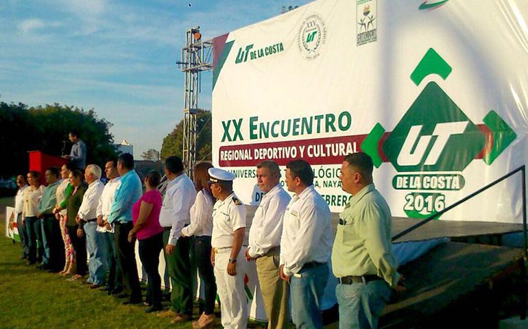nayarit-sede-del-encuentro-regional-deportivo-y-cultural-de-universidades-tecnologicas