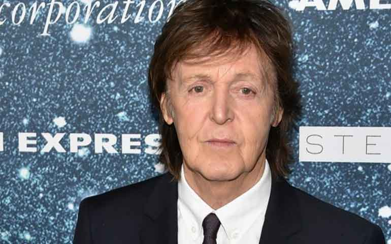 niegan-a-paul-mccartney-la-entrada-a-una-fiesta-post-grammy
