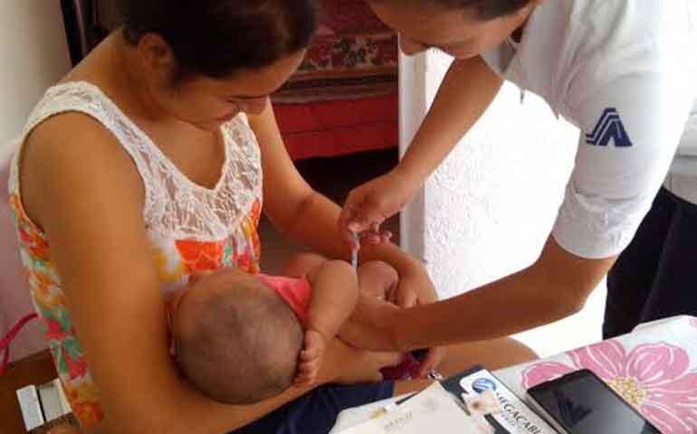 no-hay-alarma-por-influenza-en-nayarit-se-reportan-4-casos