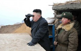 norcorea-amenaza-con-atacar-seul-y-eu-alista-nuevo-lanzamiento-de-cohete