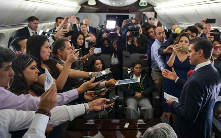 nuevo-avion-no-es-del-presidente-pena-nieto
