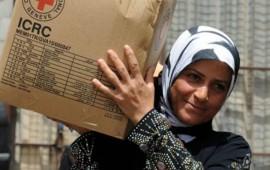 onu-lanzara-via-aerea-ayuda-humanitaria-a-siria