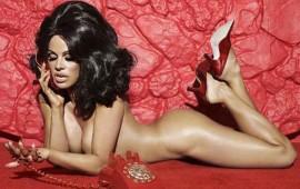 pamela-anderson-se-desnuda-a-los-48-anos-de-edad