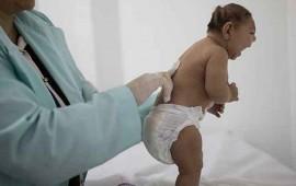 papa-aprueba-uso-de-anticonceptivos