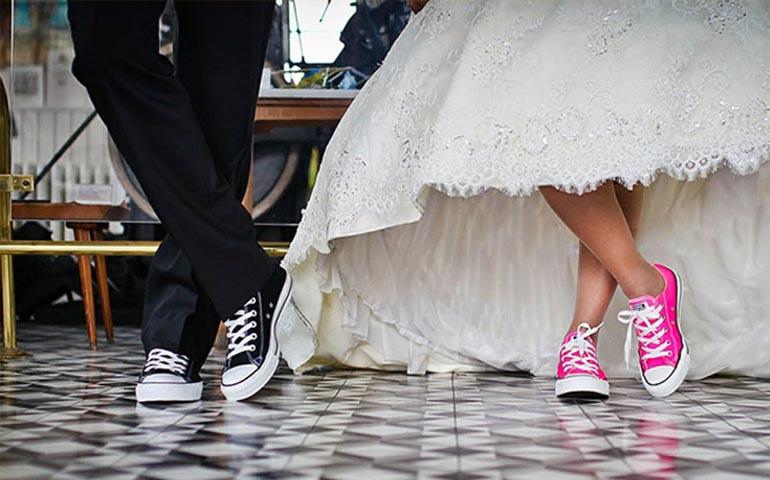 personas-menores-de-edad-ya-no-podran-casarse-en-nayarit