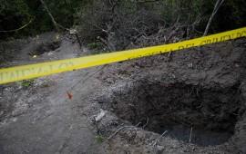 pgr-reporta-662-cuerpos-encontrados-en-201-fosas