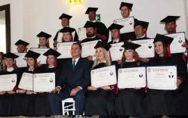 plantel-tepic-celebra-acto-de-graduacion13