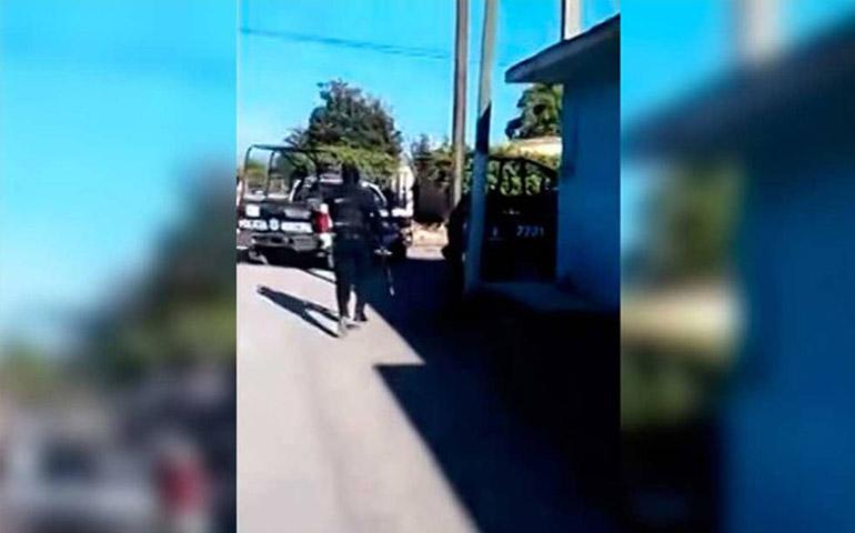 policias-de-sinaloa-que-huyeron-de-comando-son-acusados-de-homicidio