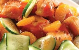 pollo-y-mandarina