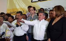 prd-designa-a-expriista-para-candidato-en-oaxaca