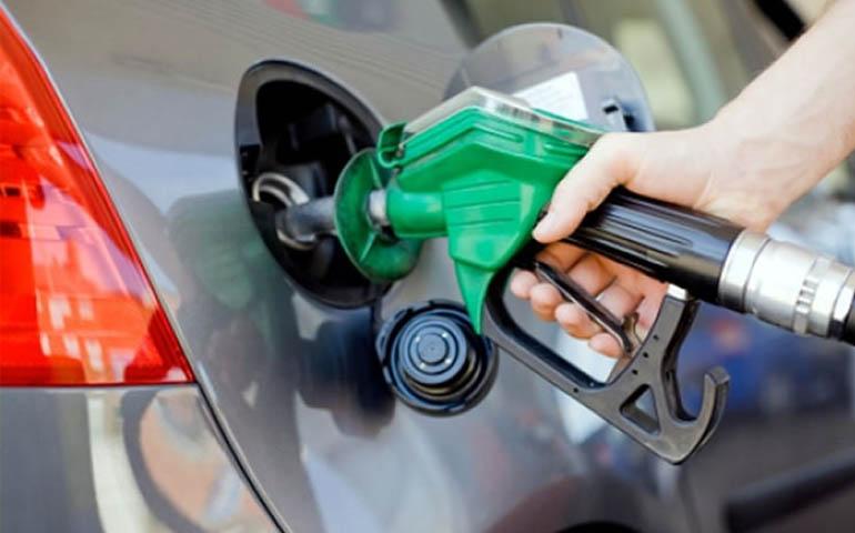precios-de-gasolinas-se-mantienen-igual-por-tercer-mes-consecutivo