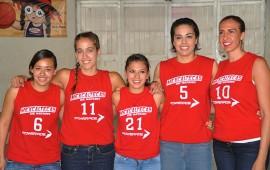 presentan-a-las-mexcaltecas-2