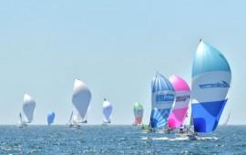 presentan-copa-con-cinco-regatas-internacionales-en-vallarta-nayarit