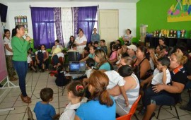 promueve-la-union-familiar-en-bahia-de-banderas-con-taller-para-padres