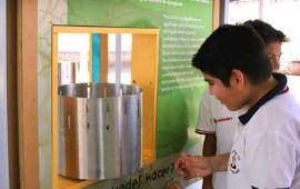 promueve-uan-la-ciencia-en-escuelas-primarias-de-tepic