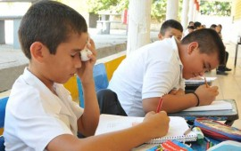 psicologo-sugiere-evaluar-perfil-de-hijos-antes-de-elegir-escuela
