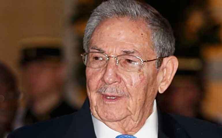 raul-castro-podria-abandonar-la-presidencia-de-cuba