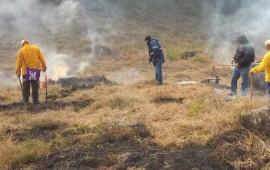 rehabilitan-helipistas-y-guardarrayas-para-prevenir-incendios-forestales