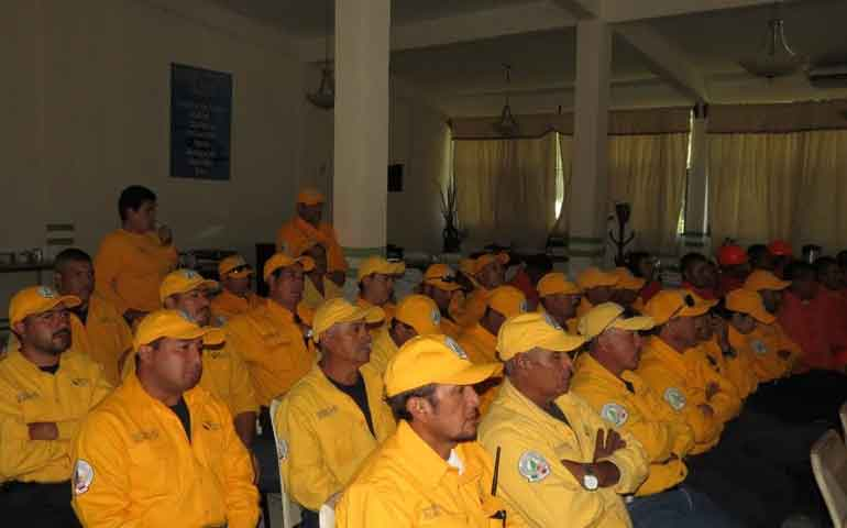 reinstalan-comite-estatal-de-proteccion-contra-incendios-forestales