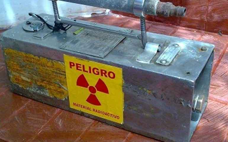 roban-fuente-radiactiva-en-queretaro