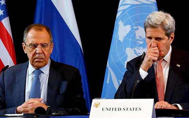 rusia-y-eu-acuerdan-coordinar-ataques-en-siria