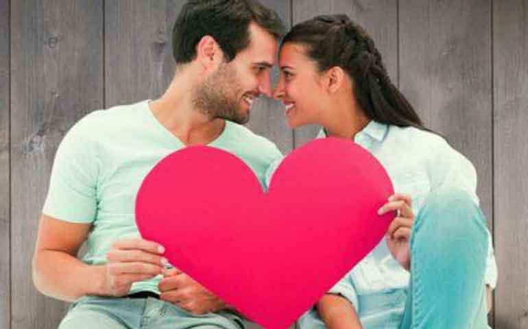 se-ama-con-el-higado-no-con-el-corazon
