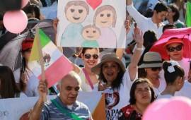 se-manifiestan-en-jalisco-contra-matrimonio-igualitario
