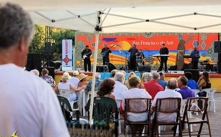 se-realizara-el-16-festival-de-musica-de-san-pancho