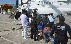 seis-lesionados-por-accidente-de-autobus-en-el-nayar