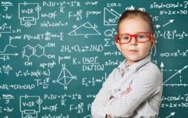 si-tienes-hijos-despues-de-los-30-anos-seran-mas-inteligentes
