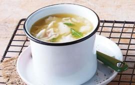 sopa-de-pescado-con-arroz-y-epazote