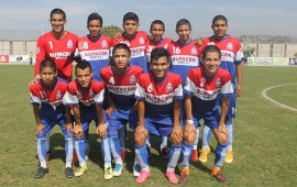 sufacen-tepic-convence
