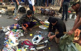 suman-70-muertos-por-doble-atentado-en-irak