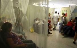 suman-93-casos-de-zika-en-mexico