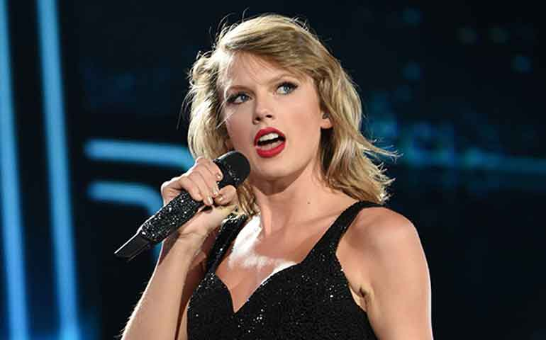 taylor-swift-inaugurara-la-ceremonia-de-los-grammy
