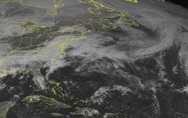 tormentas-en-estados-unidos-dejan-dos-muertos