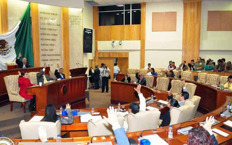 trabajan-diputados-en-la-agenda-legislativa