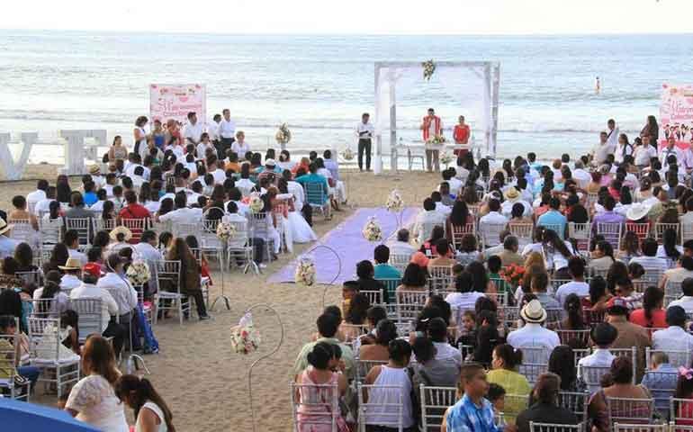 ultimos-dias-para-inscribirse-a-matrimonios-colectivos